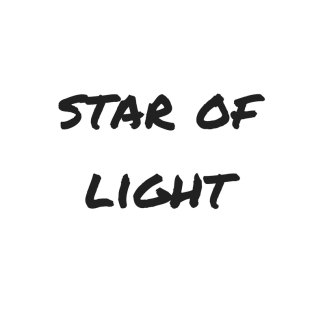 star of light
