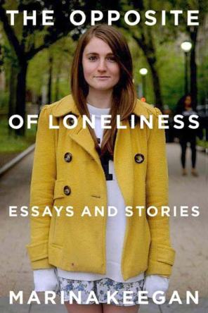 The-Opposite-of-Loneliness
